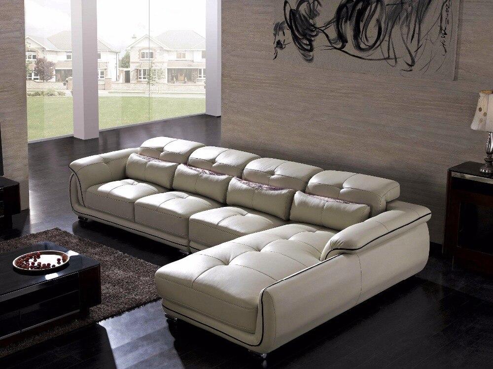 Что лучше угловой диван или прямой