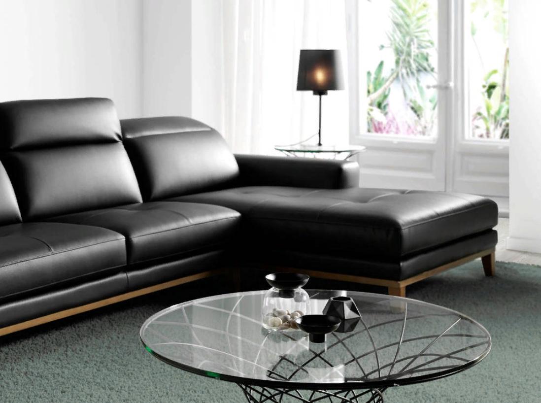 Что значит угловой диван