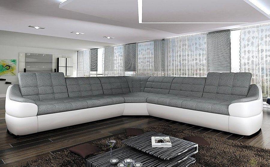 Как отремонтировать диван от царапин животных