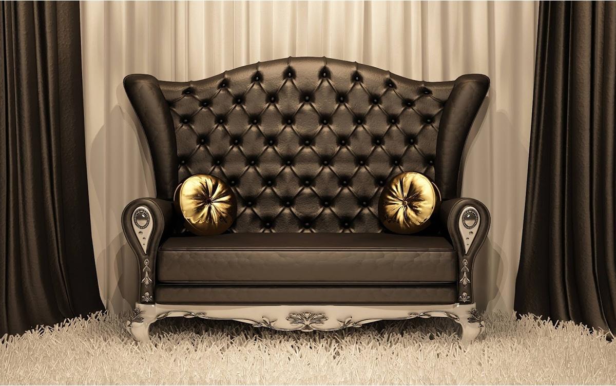 Антивандальный диван что это такое простыми словами