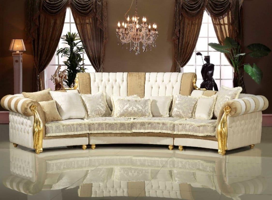 Чем хороши независимые пружины в диване
