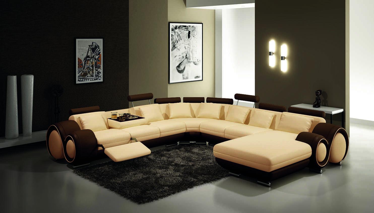 Что лучше угловой диван или еврокнижка